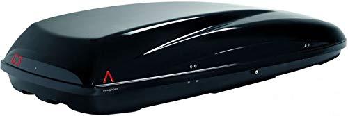 G3 Box per Tetto Auto Helios 480