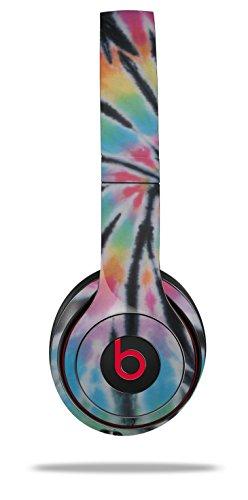 tie dye beats - 7