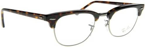 Ray Ban RX5154 Glasses