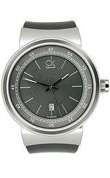 Calvin Klein Celerity Men's Quartz Watch K7561107