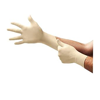 Diamond Box Xl >> Microflex Dgp 350 Xl Box Diamond Grip Plus Exam Gloves Pf Latex Textured Xl Pack Of 100