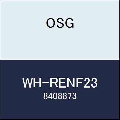 OSG WXLコートラフィング WH-RENF23 商品番号 8408873