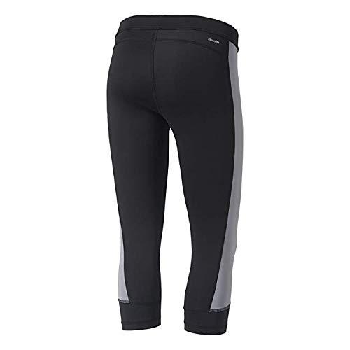 Adidas Women's TechFit Capri Leggings -