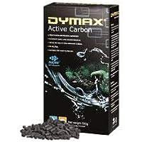 DYMAX Carbon Activado para acuarios 500g