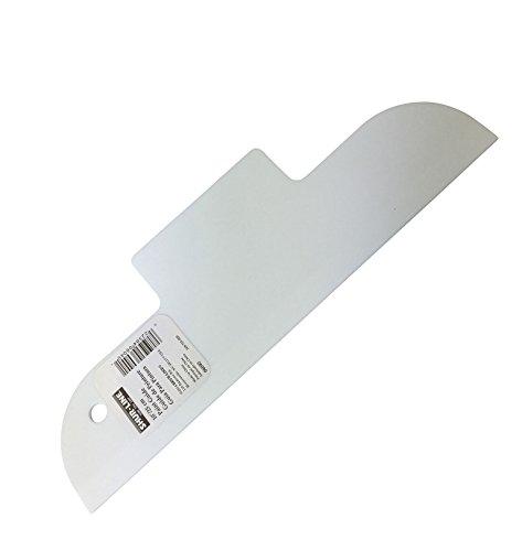 shur-line-6040c-10-inch-plastic-paint-guide