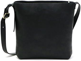 ボノ bono tool shoulder bag ショルダーバッグ 49S147G