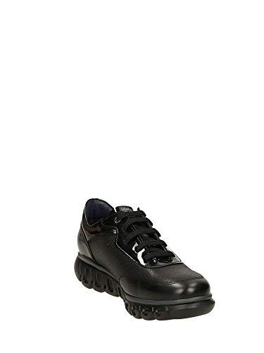 Bas Femmes Pour Noir Black 13900 Callaghan Chaussures Espadrilles 4wtdRp