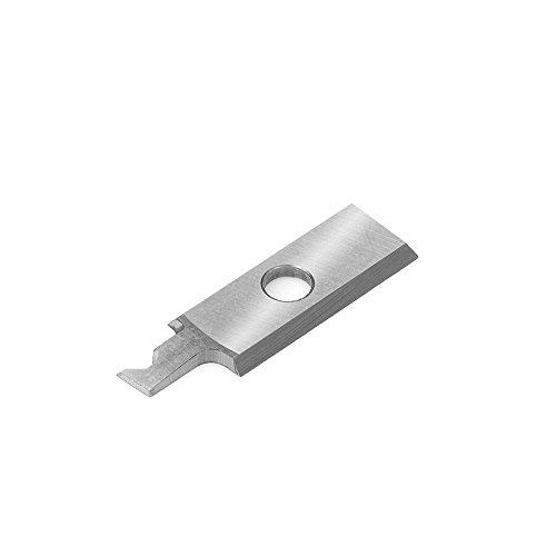 Quad Chamfer Knife - 2