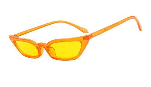 Ojos Lentes De sol Transparente Morado Mujer Uv400 Gafas Negro C04 C02 Gafas Gafas Sol Gato Mujeres de De Limotai Nueva Gafas vwzxSnqExT