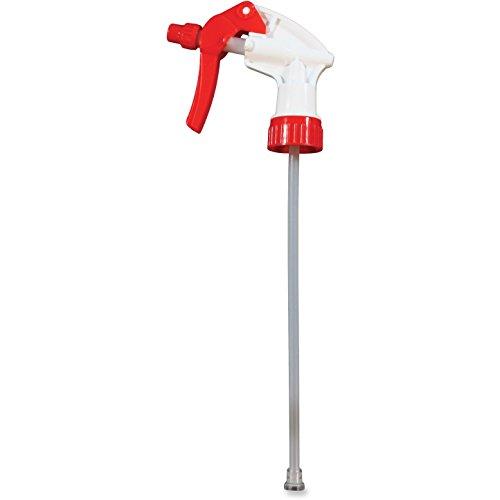 Genuine Joe Standard Trigger (Standard Trigger Sprayer)