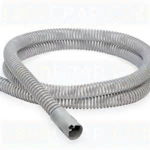 Fisher & Paykel ICON ThermoSmart Heated Tubing