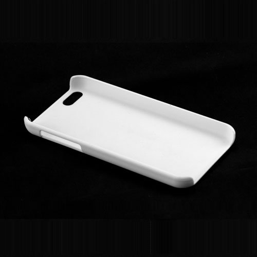3D iPhone 5C Case,Nupro Lightweight Absorbing and Scratch Resistant Cover VR46 Official Racing Collection Valentino Rossi Cover