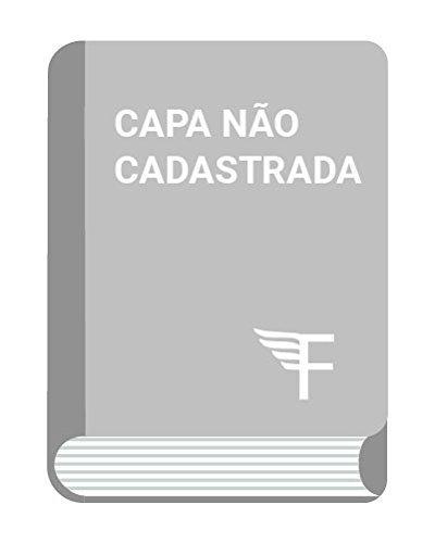 Read Online Aprendendo A Viver Juntos - 8. Ano pdf
