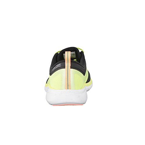 adidas X Lite TM SG W - Zapatillas para mujer Negro / Rosa
