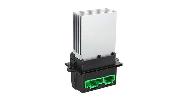 Resistencia de mando de calefacción/climatizador: Amazon.es: Juguetes y juegos