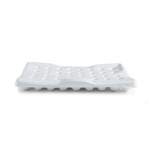 Bath Cushions Seat Cushion Slip Resistant Improves