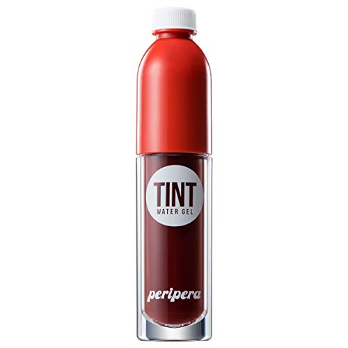 Peripera ColorFit Tint Water Gel 0.15 Ounce 005 Chilipress