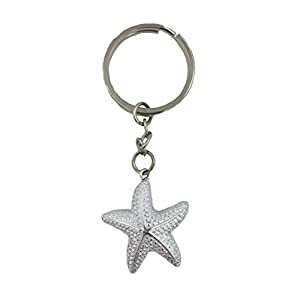 31aLhYyQo9L._SS300_ Seashell Wedding Favors & Starfish Wedding Favors