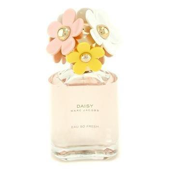 Marc Jacobs Women's Daisy by Marc Jacobs Eau So Fresh 4.25 oz. Eau De Toilette Spray
