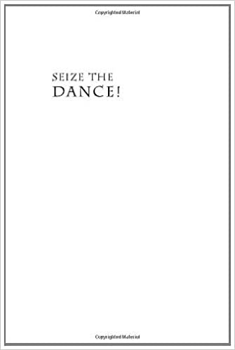 Seize the Dance!: BaAka Musical Life and the Ethnography of