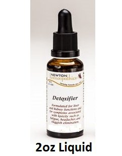 newton-labs-homeopathic-remedy-detoxifier-2oz-liquid