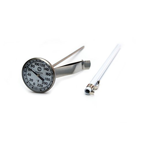 Comark Instruments   T220/38A   Dial Thermometer