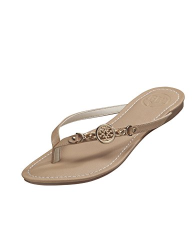 Sandales Bw Femmes Sandales De Chardon Tan