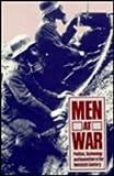 Men at War : Politics, Technology, and Innovation in the Twentieth Century, , 0913750212