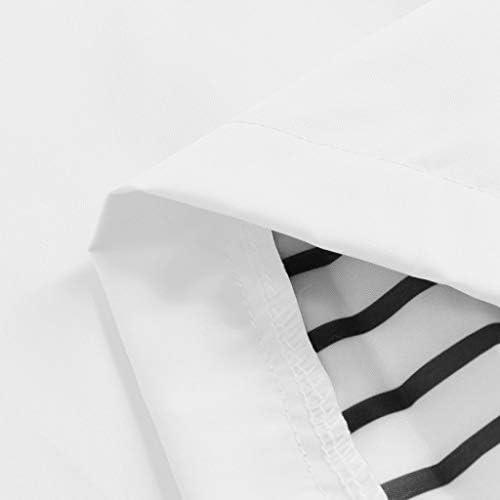 Ruji(ルジ) レディース アウトドア ジャケット 防寒着 登山服 コート マウンテンパーカー アウトドア 防風ジャケット 通気 パーカー 撥水 アウター 保温 スキーウェア フリースジャケット ウィンドブレーカー
