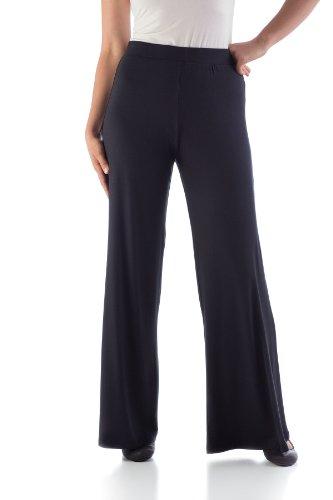 swl312-extra-small-black-bamboodreams-sabrina-wide-leg-pants