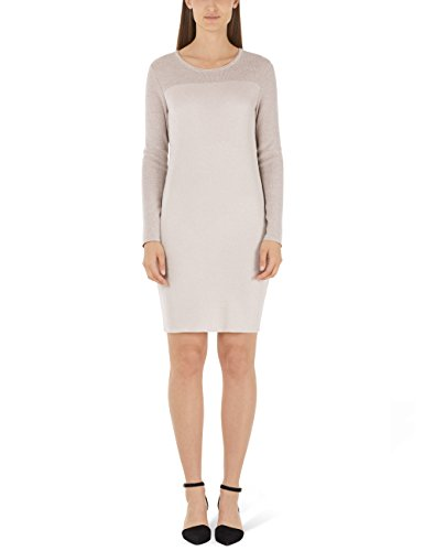 601 Damen Mehrfarbig Marc Cain Sandstone Collections Kleid wqgUg8f
