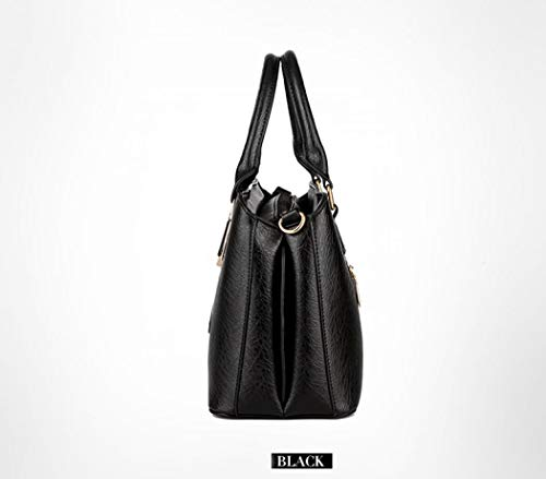 Sac Coocle fille Sac fille Coocle Rouge Sac Coocle Rouge 7acqW