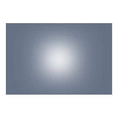 Lee Filters Soft Frost 48'' x25' Roll Diffusion Filter