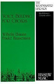 voice building for choirs - 2