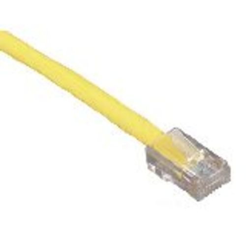 GIGABASE 350 CAT5E Patch Cable, Basic CO