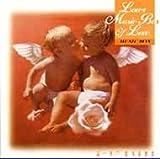 Lover Music Box of Love: Music Box