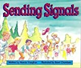 Sending Signals (Literacy Tree, Safe and Sound)