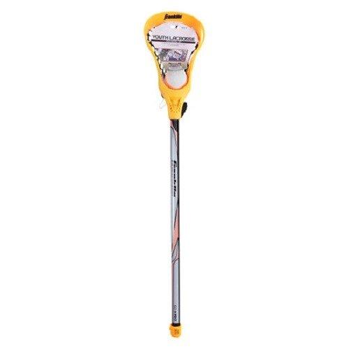 Franklin Stick Lacrosse - New Franklin Lacrosse Youth Jr 32