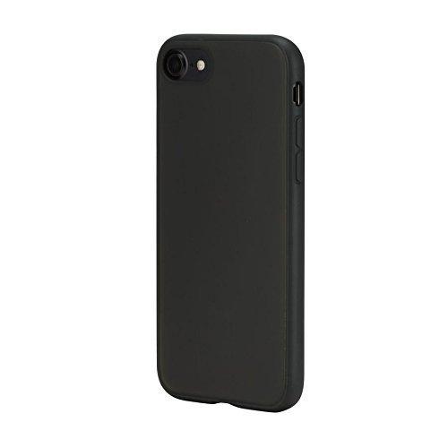 Incase Pop Case (Tint) for iPhone 8 & iPhone 7 (Black)
