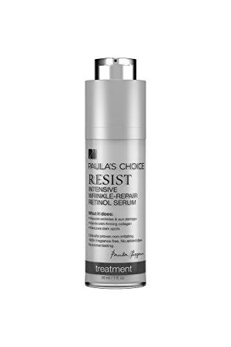 Resist Intensive Wrinkle-Repair Retinol Serum