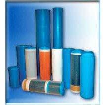 (Aries AF-10-3310 1 Lbs Phosphate/GAC 10 Speciality Filter)