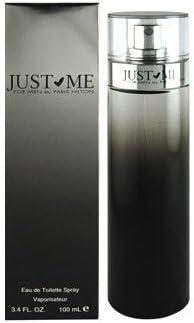 Paris Hilton Just Me for Men edt 100ml