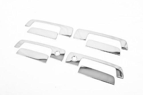 Chromesupply Mitsubishi Galant (Aspire) Chrome Door Handle Cover