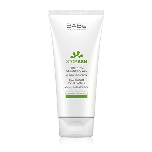 Akn Skin Care - 5