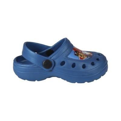 Blu 2425 Patrol Sabot Amazon Paw Crocs it Tg Bambino x1aAnxUYwq