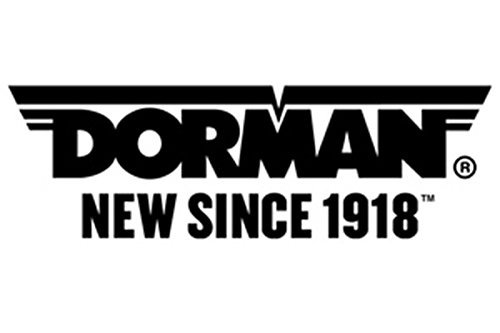 Dorman 905-207 Front Lower Suspension Control Arm - Arm Bumper Kit