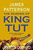The Murder of King Tut (Large Print)[LP Edition]; The Plot to Kill the Child King - A Nonfiction Thriller