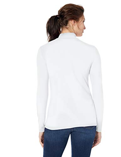 white Maternité Blanc Essentials Pull Wae45104fl18 Amazon qP0XawRn