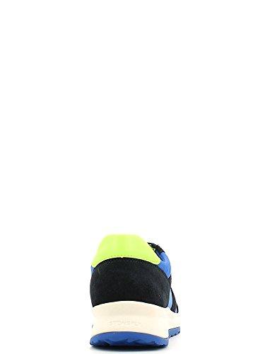 Sportiva 106835 Stonefly Colore Sportiva Nero Scarpa Nero Scarpa Nero Marca Uomo Modello Uomo vqtrvwz
