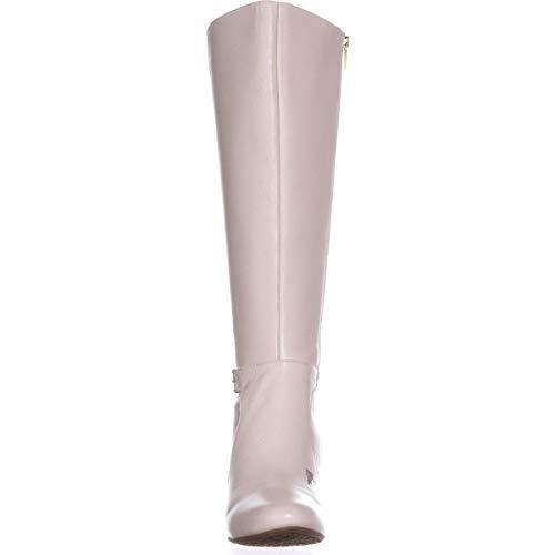 Shell Bandolino Women's Boot Lamariw Fashion gpzqrgB